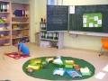 Der Lerngruppenraum