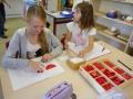 Unterricht nach Montessori_1
