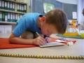 Unterricht nach Montessori_2