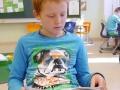 Unterricht nach Montessori_3