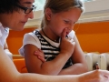 Unterricht nach Montessori_4