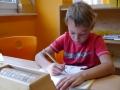 Unterricht nach Montessori_5