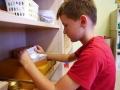 Unterricht nach Montessori_6
