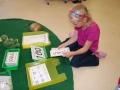 Unterricht nach Montessori_7