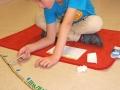 Unterricht nach Montessori_8