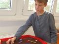 Unterricht nach Montessori_9