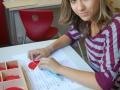Unterricht nach Montessori_12