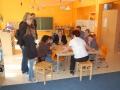 Wir erklären, wie Montessori funktioniert