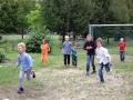 Draussen beim Fussball_1