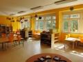 Die Lernräume